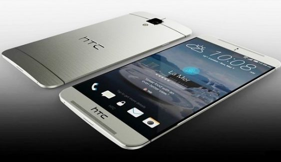 most slim phone in this year (6)
