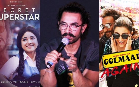 Aamir khan will blockbuster golmaal again