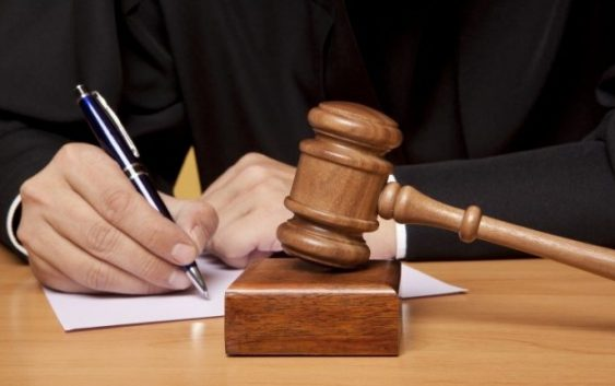 Supreme Court declares big decision on Ram temple issue