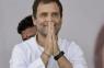 महेंद्रगढ़ में आज होने वाली रैली में राहुल गांधी जाएंगे, पहले जाने वाली थी सोनिया गाँधी..