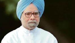 पूर्व PM डॉ. मनमोहन सिंह बोले: हम वीर सावरकर के खिलाफ नहीं, लेकिन उनकी विचारधारा के खिलाफ है..