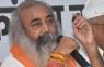 कांग्रेस में बैठीं कुछ अतृप्त आत्माएं, जो है पार्टी की दुश्मन: प्रमोद कृष्णम्
