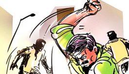 पंजाब में दलित युवक की पीट-पीटकर हत्या, पेशाब पीने पर किया गया मजबूर, इलाज के दौरान मौत