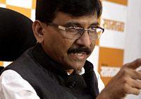 बीजेपी सांसद के खुलासे के बाद  संजय राउत बोले – '40 हजार करोड़' वापस भेजना महाराष्ट्र के साथ गद्दारी