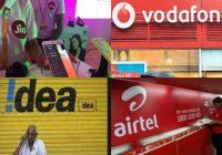 Airtel, Idea, Vodafone और Jio के बढ़े दाम तो बॉलीवुड एक्टर ने कसा तंज- सबके अच्छे दिन एक साथ आ गए…