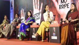 'महिलाओं की सुरक्षा पर ध्यान दें सरकार, न्यायिक प्रणाली हुई फेल'