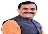 6 माह बाद भी भाजपा प्रदेशाध्यक्ष शर्मा नहीं बना पाए कार्यकारिणी