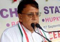 उपचुनाव में कांग्रेस ने दिया नारा-'बिकाऊ नहीं, टिकाऊ चाहिए, फिर से कमलनाथ सरकार चाहिए'