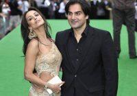 मलाइका अरोड़ा के लिए कितना मुश्किल था, अरबाज खान से रिश्ता तोड़ना….?