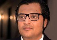 अर्नब गोस्वामी वाट्सअप चैट लीक को संसद में उठाने की तैयारी