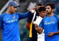 शार्दुल ठाकुर ऑस्ट्रेलिया टेस्ट सीरीज के लिए 5वें गेंदबाज हो सकते हैं