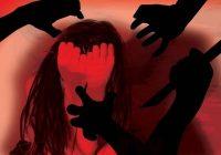 उत्तर प्रदेश के बाराबंकी से सामने आई हाथरस कांड- 2 जैसी घटना