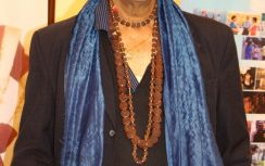 मुकेश खन्ना ने की महिलाओं पर घटिया टिप्पणी