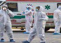 शनिवार को 61 हजार 893 केस आए, 72 हजार 583 मरीज ठीक हुए और 1031 की मौत हुई