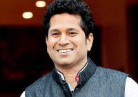 क्रिकेट के भगवान सचिन तेंदुलकर ने की पंजाब के स्टार की तारीफ, बोले- सिर्फ बिग हिटर ही नहीं…