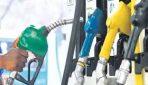 आम जनता को नहीं मिल रही राहत, पेट्रोल-डिज़ल की कीमतों में हुआ इजाफा
