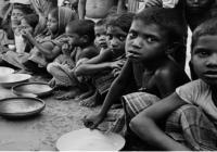 कुपोषित हो रहे मध्यप्रदेश के बच्चे, 3 की हुई मौत