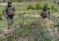 आतंक की सफाई में जुटी सेना को बड़ी कामायबी, एनकाउंटर में 5 आतंकी ढेर