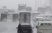 मानसूनी सिस्टम से अरसे बाद बरसेंगे बादल, मौसम विभाग ने जारी की रिपोर्ट