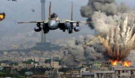 अमेरिकी हमले में काबुल धमाकों का मास्टरमाइंड हुआ ढेर, ISIS-खुरासान से लिया बदला