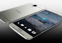ये हैं इस साल के सबसे स्लिम स्मार्टफोन्स, देखें तस्वीरें