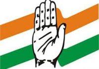 कांग्रेस ने जारी की महाराष्ट्र चुनाव के लिए 51 उम्मीदवारों की पहली सूची जारी की