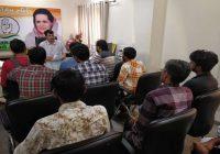 गुजरात में परीक्षा के दैरान नकल वाली घटना CCTV में हुई कैद, कांग्रेस ने की जांच की मांग