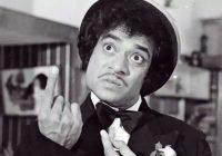 """""""मशहूर अभिनेता जगदीप का 81 वर्ष की उम्र में निधन"""""""
