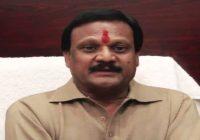 श्रीलंका की तर्ज पर चुनाव आयोग मध्यप्रदेश में कराए उपचुनाव