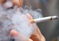 डेढ़ साल की बच्ची से खुद को पापा बुलवाने की कोशिश की, बच्ची के मना करने पर 50 बार सिगरेट से जलाया