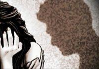 भोपाल में शादीशुदा पुलिसकर्मी ने नर्स से एक साल तक ज्यादती की, मुंह खोलने पर पीड़िता को जान से मारने की धमकी भी दी