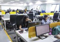 10 करोड़ जॉब्स का मौका, वर्किंग डिजिटलाइज होगी; इन स्किल्स से बढ़ेंगे चांस