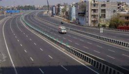6 राज्यों में कोरोना का सबसे ज्यादा असर, उनमें महाराष्ट्र, पंजाब, कर्नाटक, मध्य प्रदेश, तमिलनाडु और गुजरात शामिल